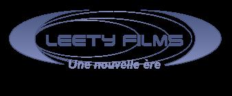 Leety Films